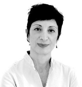 Pilar M. Correcher